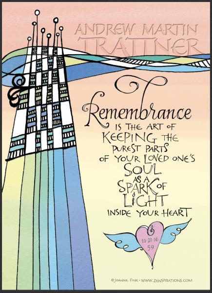 zenspirations_by_joanne_fink_amt_remembrance