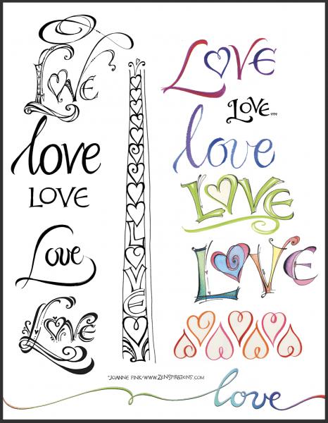 zenspirations_by_joanne_fink_love_blog