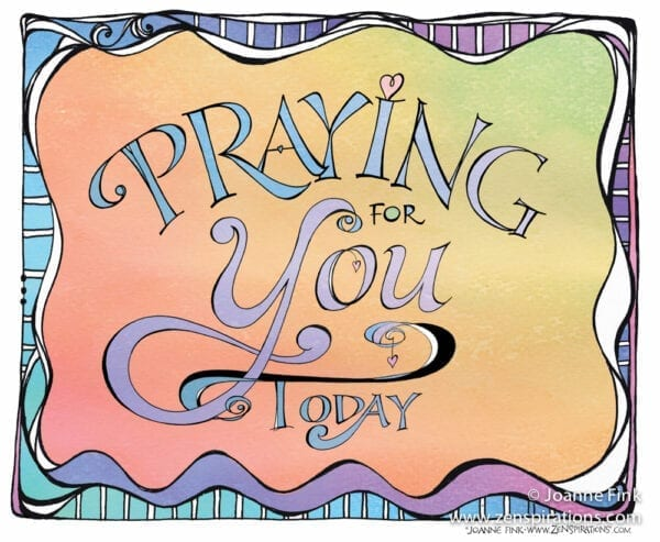 zenspirations_by_joanne_fink_praying_for_you