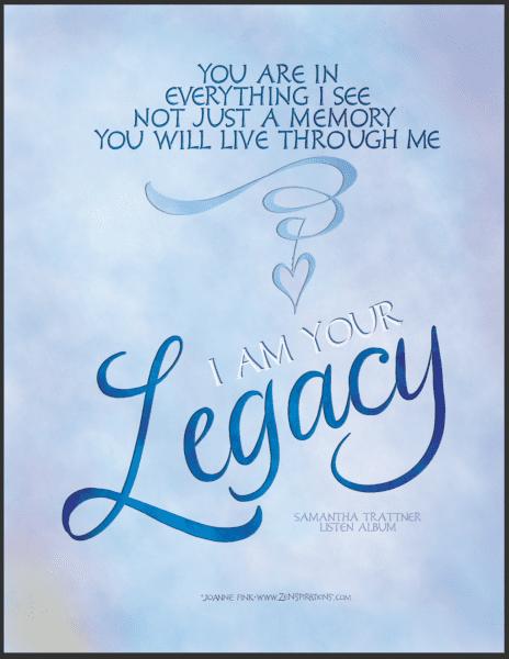 zenspirations_by_joanne_fink_samantha_trattner_legacy_poster