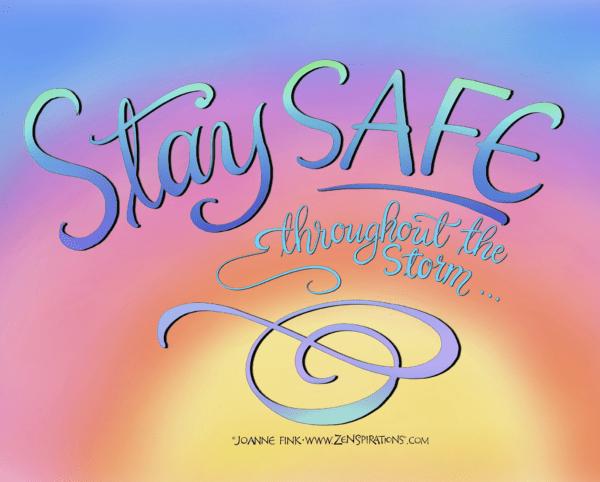 zenspirations_by_joanne_fink_stay_safe