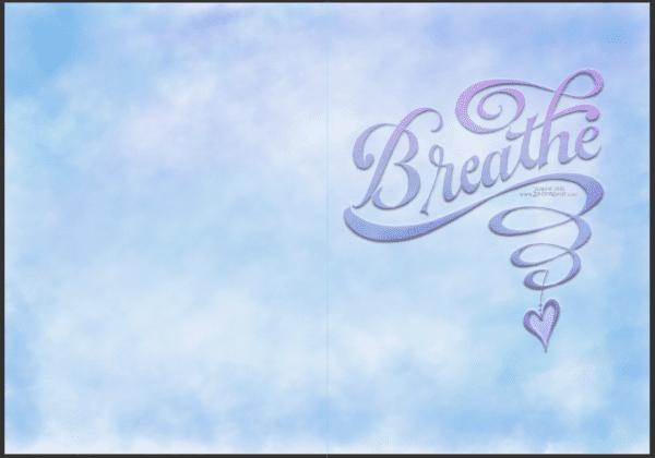 zenspirations_by_joanne_fink_breathe_card