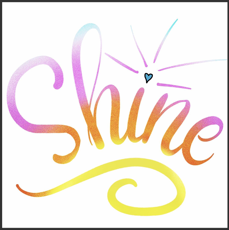 zenspirations_by_joanne_fink_blog_shine