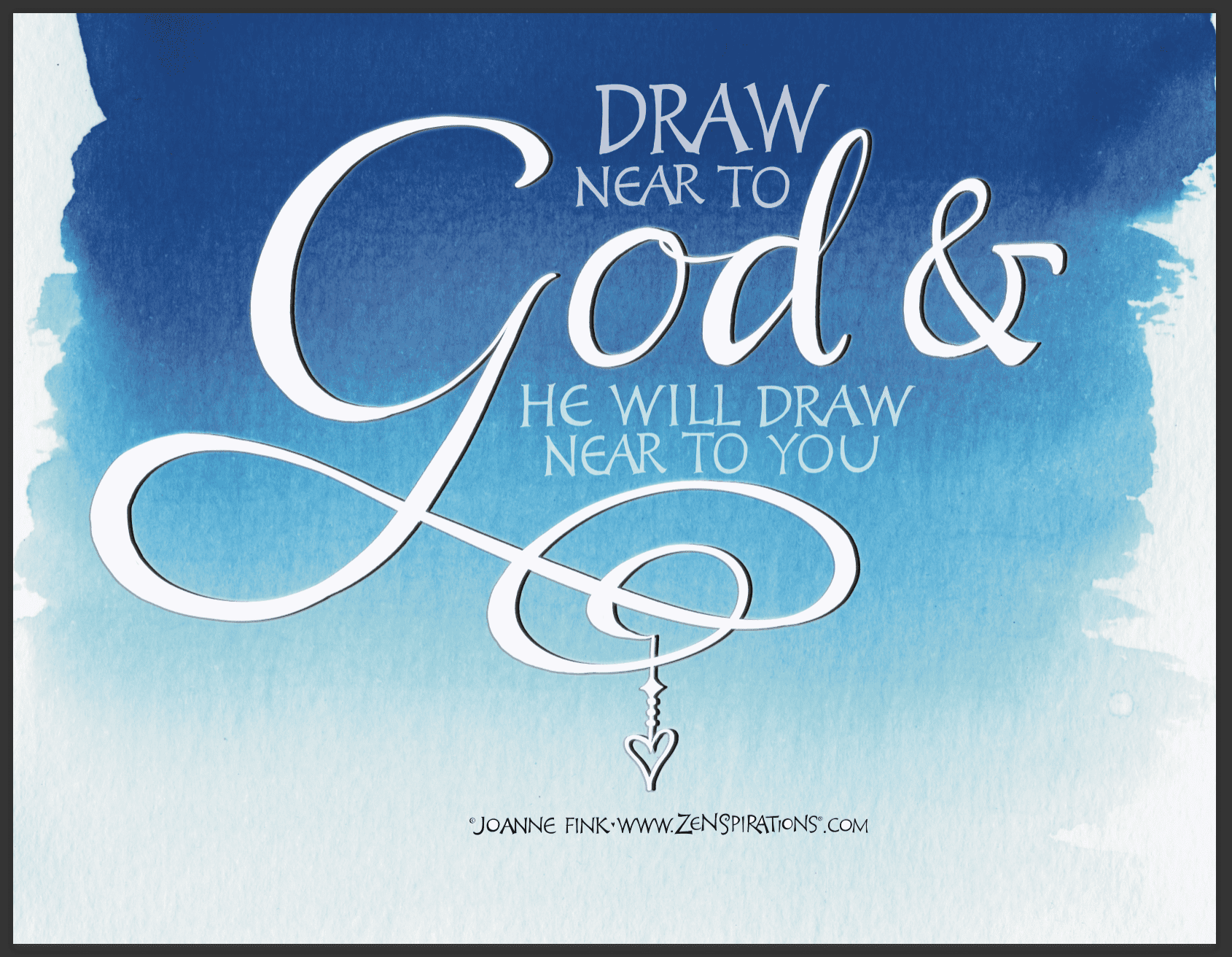 zenspirations_by_joanne_fink_12_12_16_blog_draw_near_to_god