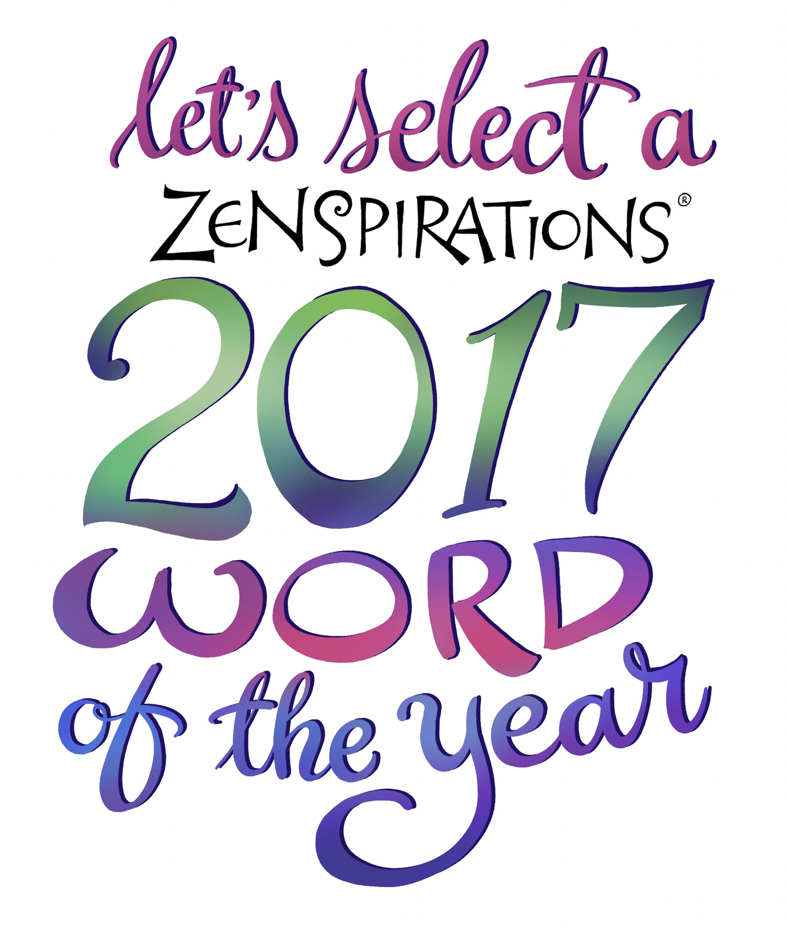zenspirations_by_joanne_fink_12_12_16_blog_word_of_the_year