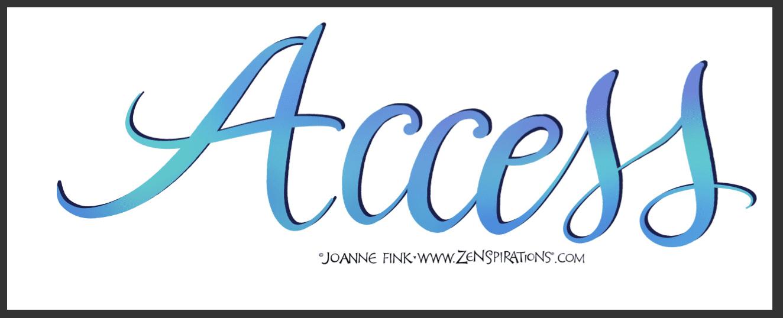 zenspirations_by_joanne_fink_12_12_16_blog_access