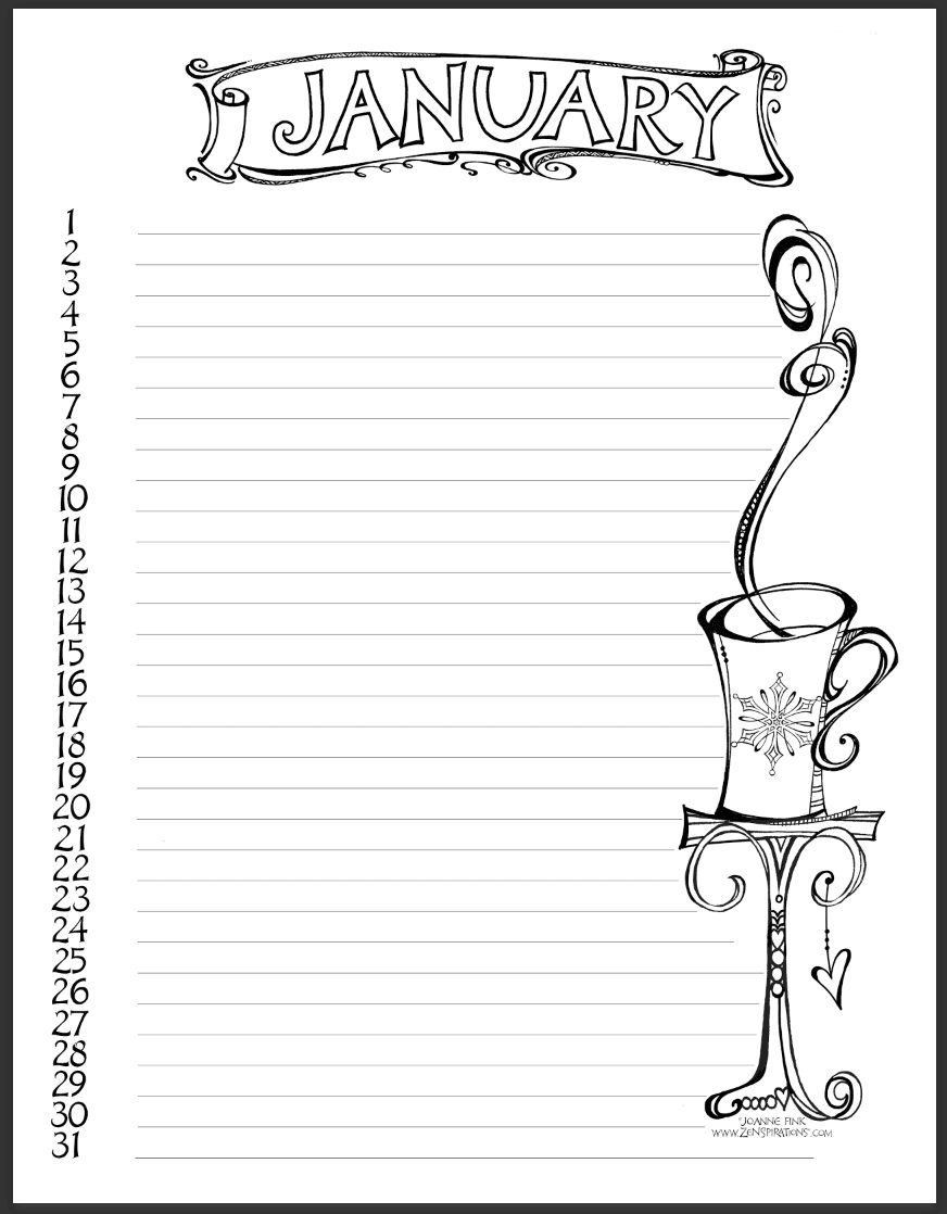 zenspirations_by_joanne_fink_new_year_blog_2016_calendar