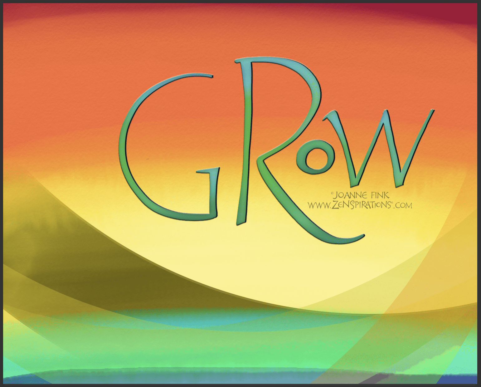 zenspirations_by_joanne_fink_new_year_blog_2016_grow