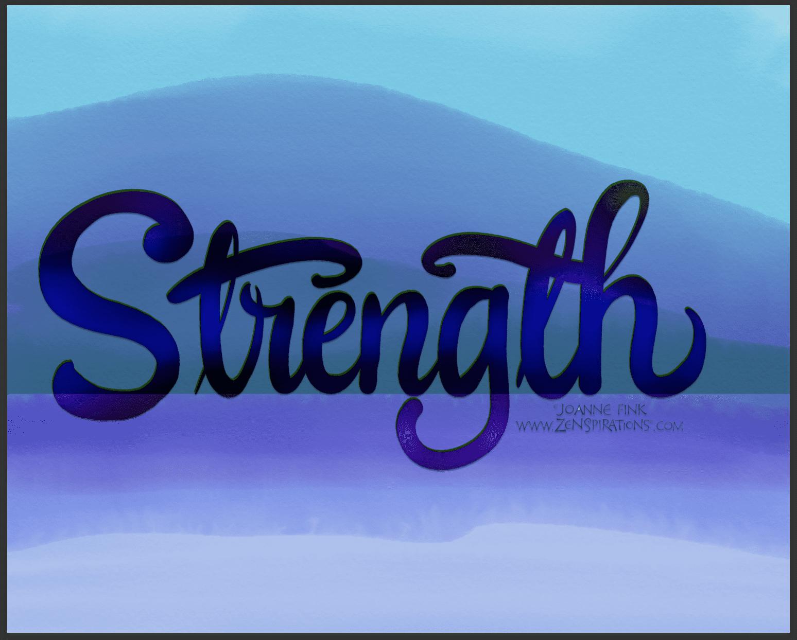 zenspirations_by_joanne_fink_new_year_blog_2016_strength