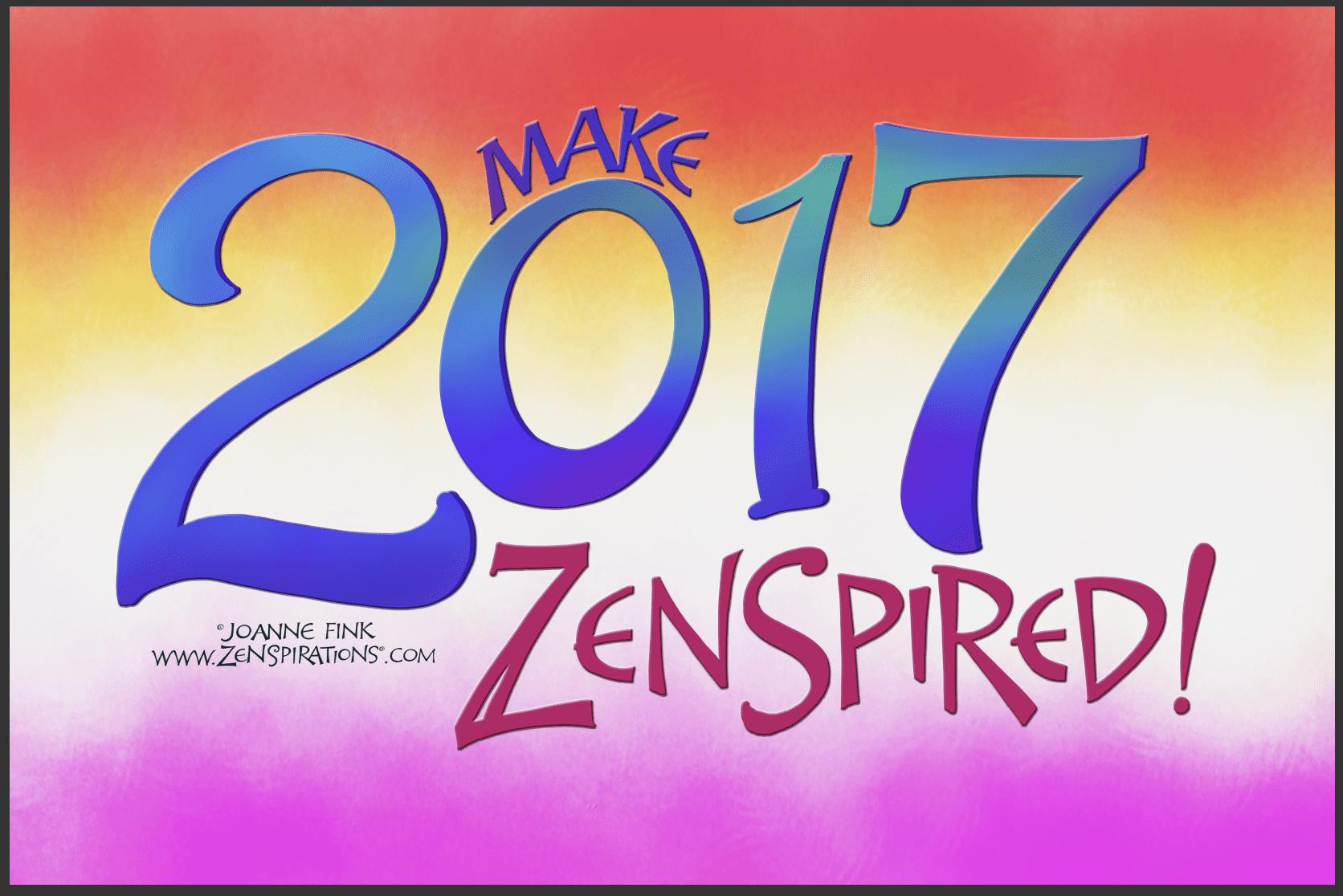 zenspirations_by_joanne_fink_new_year_blog_2016_zenspired
