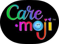 Care-Moji