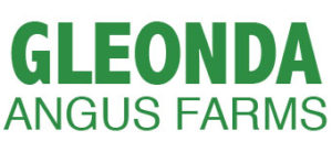 Gleonda Angus Farms