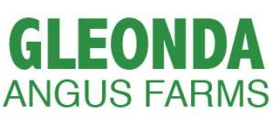 Gleonda Angus Farms