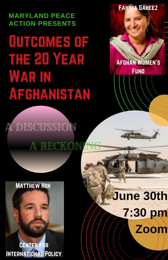 This image has an empty alt attribute; its file name is Outcomes-of-the-20-Year-War-in-Afghanistan-1-663x1024.png
