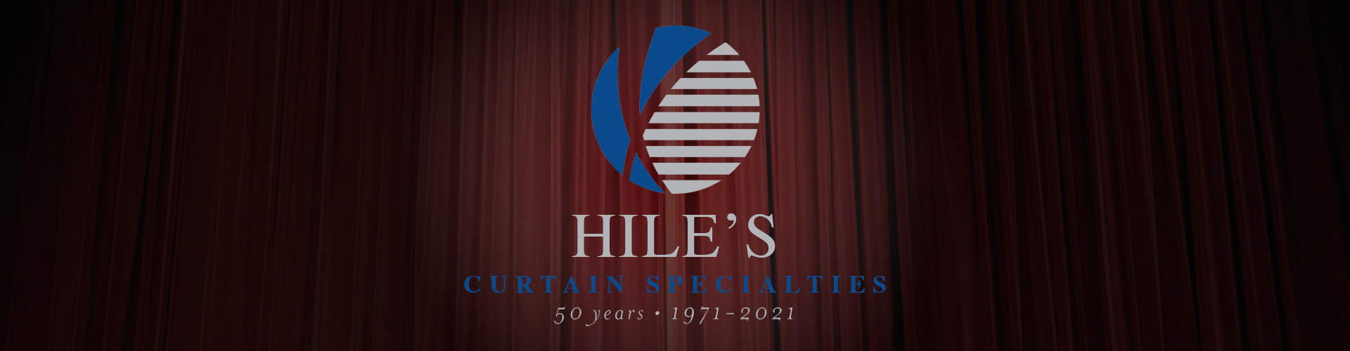 Hiles Curtains Specialties