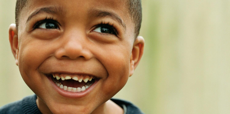 o-HAPPY-CHILD-facebook
