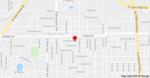 Bartow pregnancy help center map