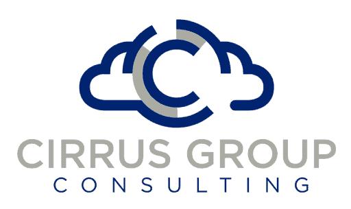logo-website-top-bar