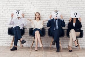 Read more about the article Ready for your next job? 5 Tips to help you chose the right recruiter