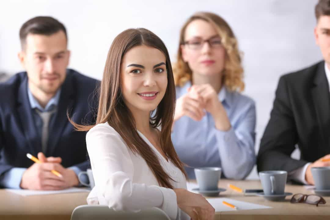 You are currently viewing 4 Simple Tips will help you Rock & Roll on your next Job interview!