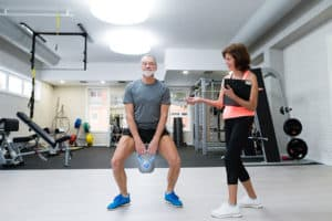 exercise helps reduce risk of dementia 300x200 - Proven Best Way to Decrease Your Risk for Alzheimer's and Dementia