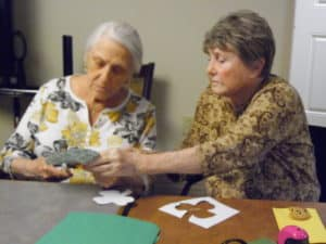 065 300x225 - Understanding Alzheimer's Disease