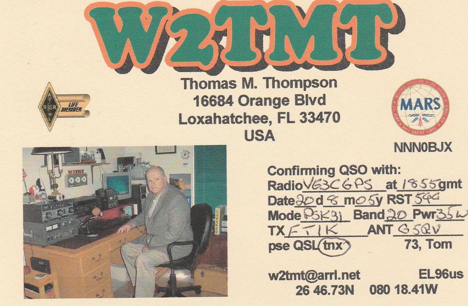W2TMTfront