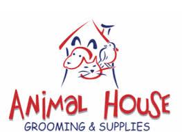 animalhouse