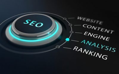 Top 5 Reasons Businesses NEED SEO in 2020
