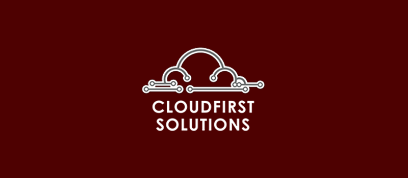 CloudFirst Solutions
