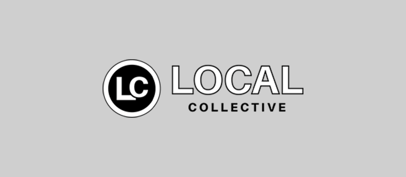 Local Collective