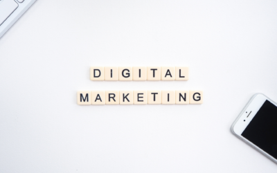 Top 3 Digital Marketing Strategies for Small Businesses in 2021