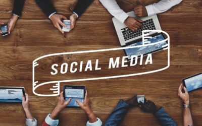 3 Strategies to Successfully Grow Your Business Using Social Media in 2021