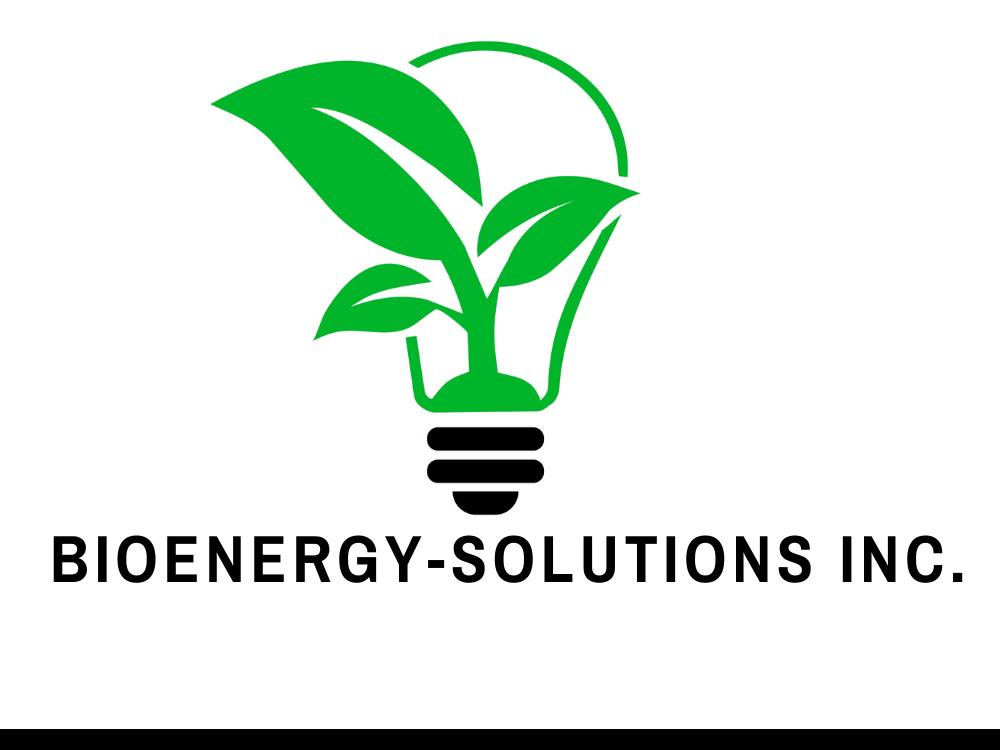 Bio Energy Solutions