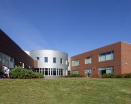 Westwood-Elementary