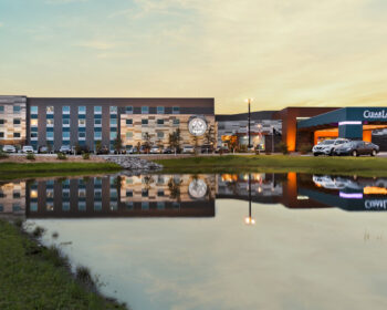 08-2019 Cedar Lakes Casino 58_1c