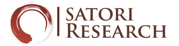 Satori Research