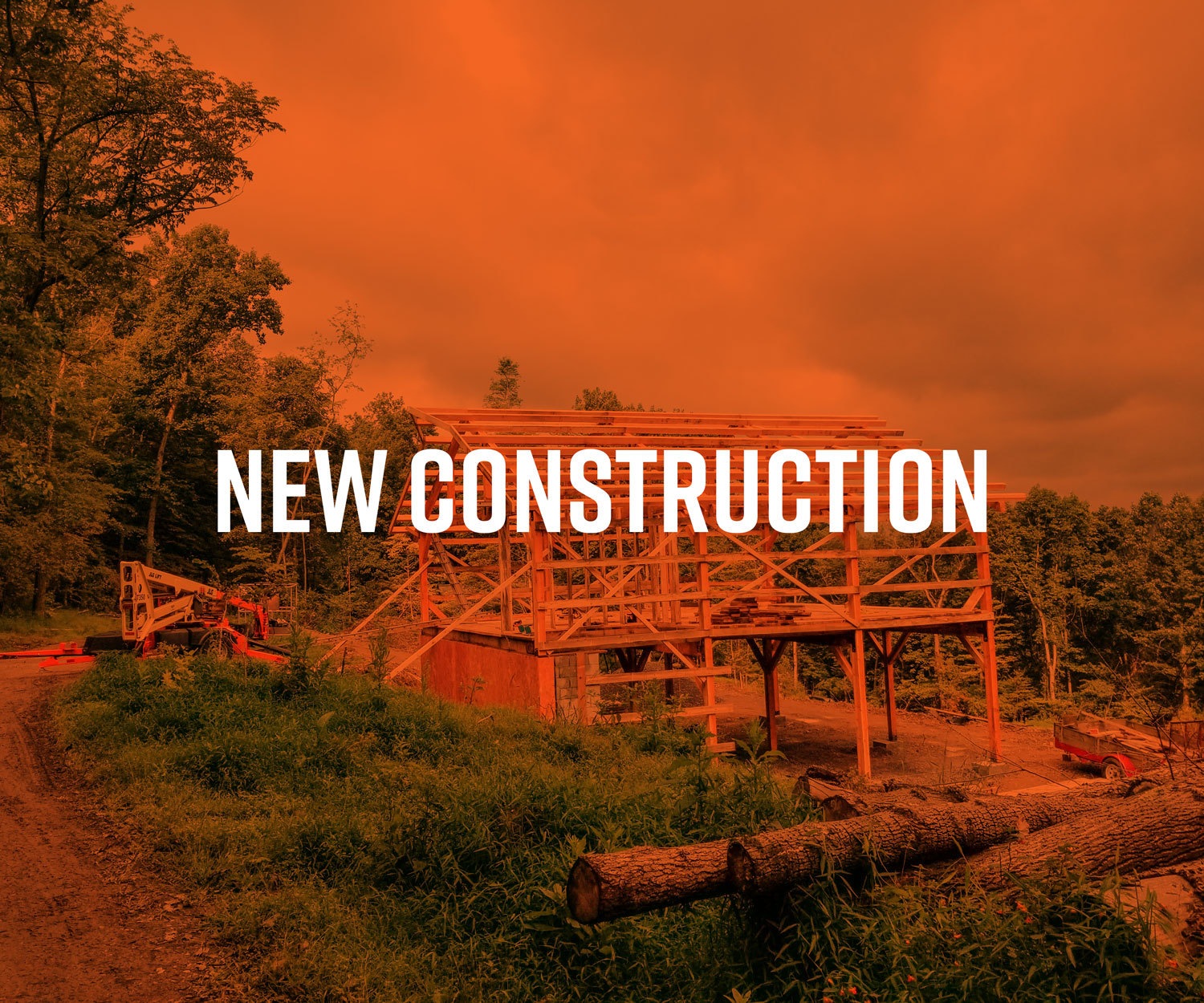NewConstruction_Hover