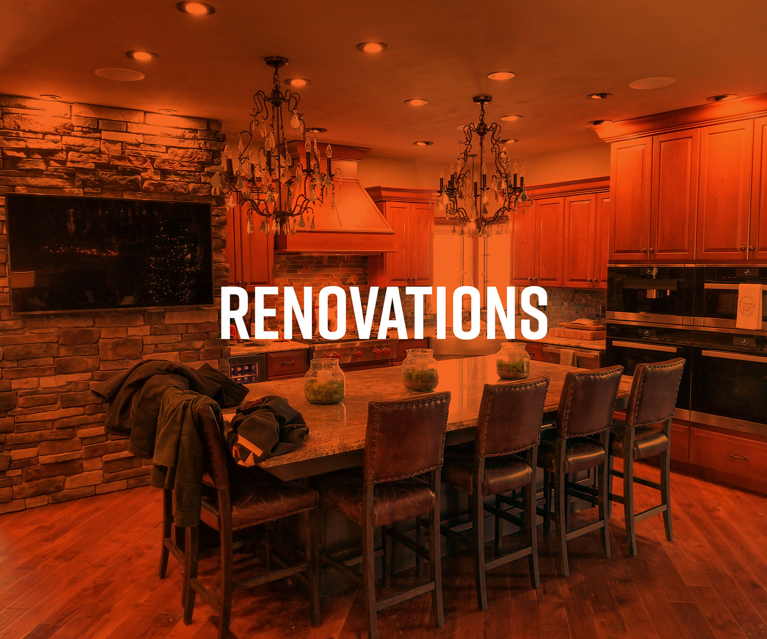 Renovations_Hover