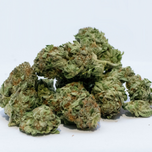 Medical Marijuana as a treatment for various conditions in PA