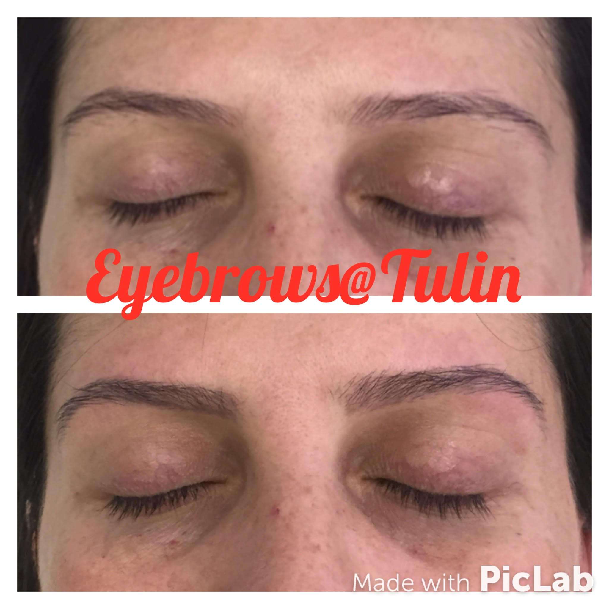 eyebrowsllc-by-tulin-slider-10-miami-coral-gables