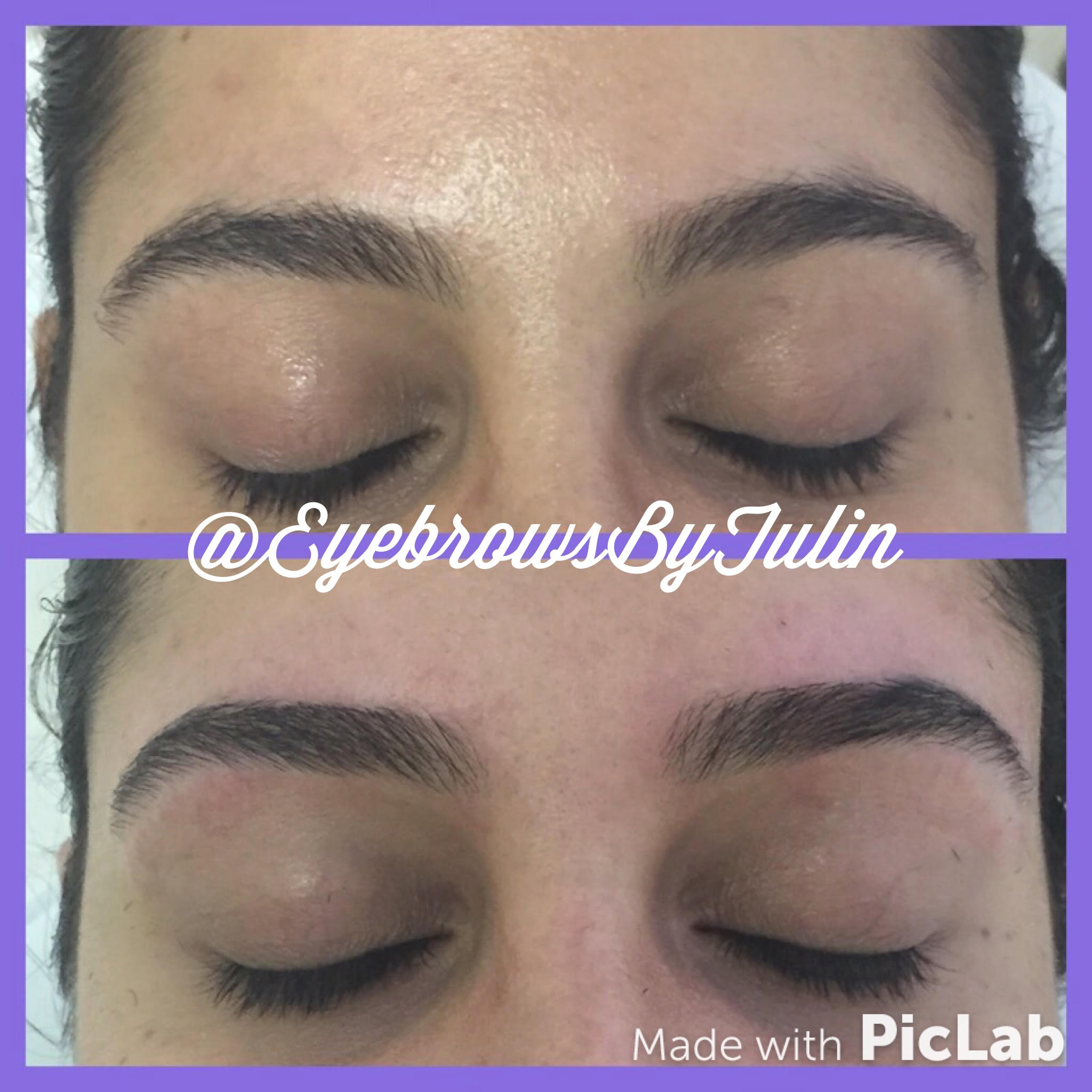 eyebrowsllc-by-tulin-slider-12-miami-coral-gables