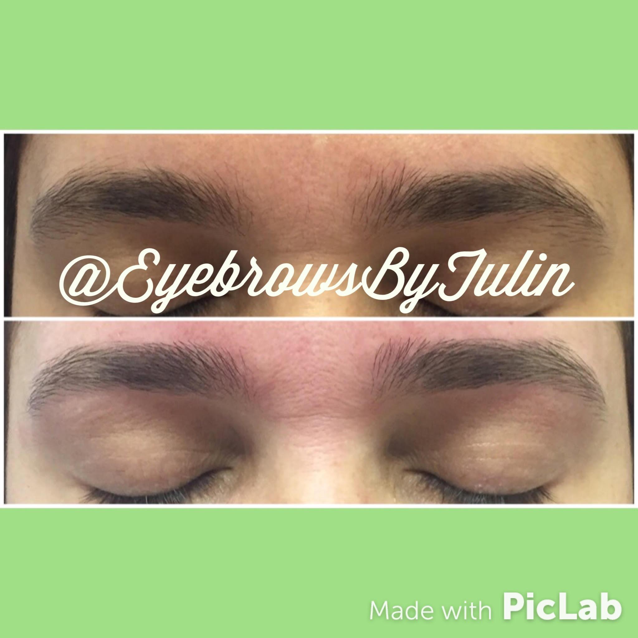 eyebrowsllc-by-tulin-slider-5-miami-coral-gables