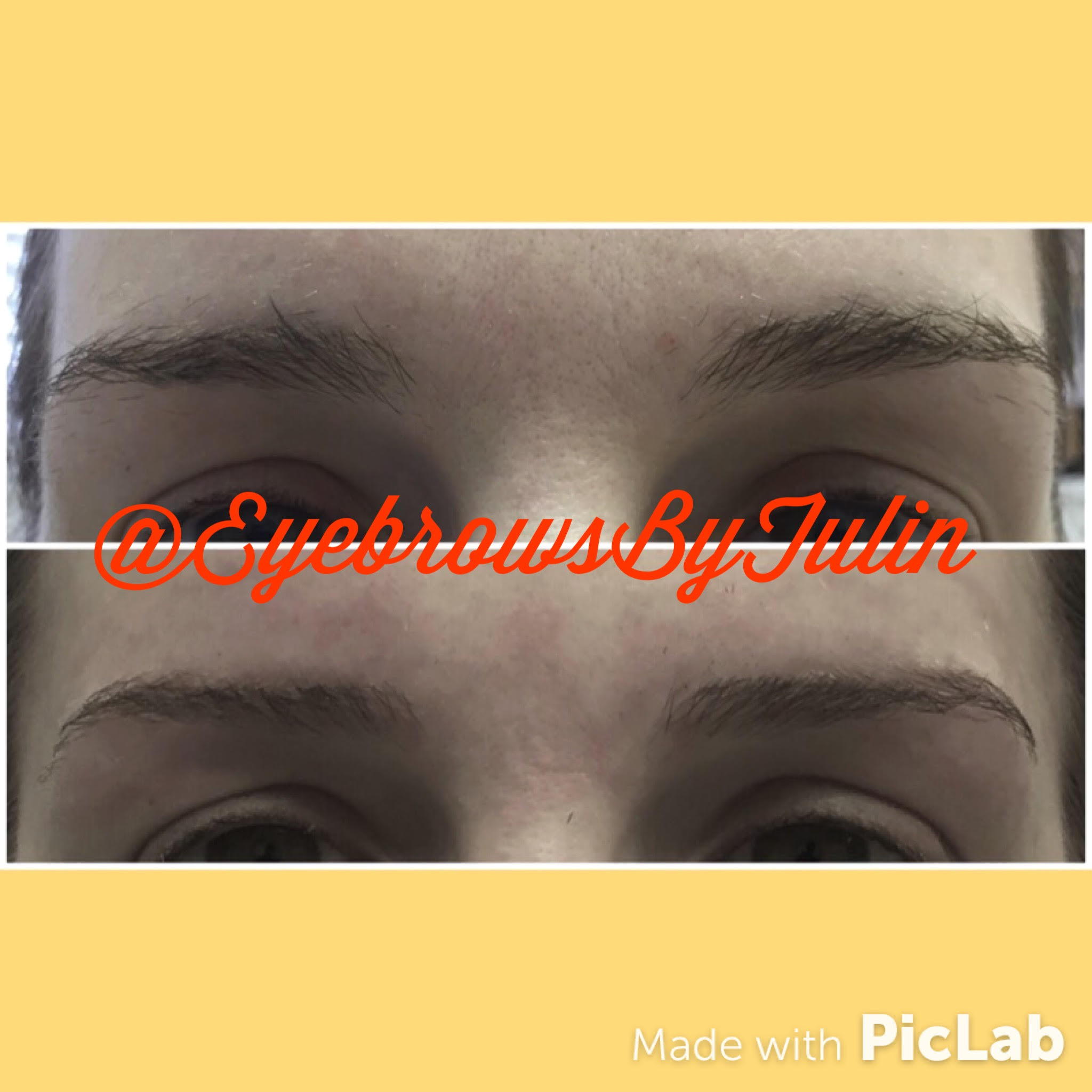 eyebrowsllc-by-tulin-slider-6-miami-coral-gables