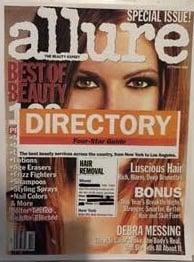 eyebrowsllc-by-tulin-slider-miami-coral-gables-allure-magazine
