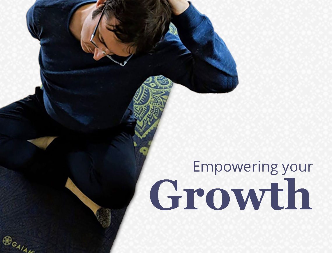 empowering_your_growth1