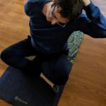 Worshipful Wellbeing