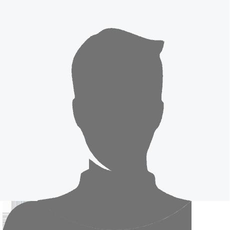 male_headshot_placeholder