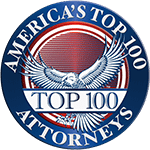 America's Top 100 Attorneys Peter G. McGrath