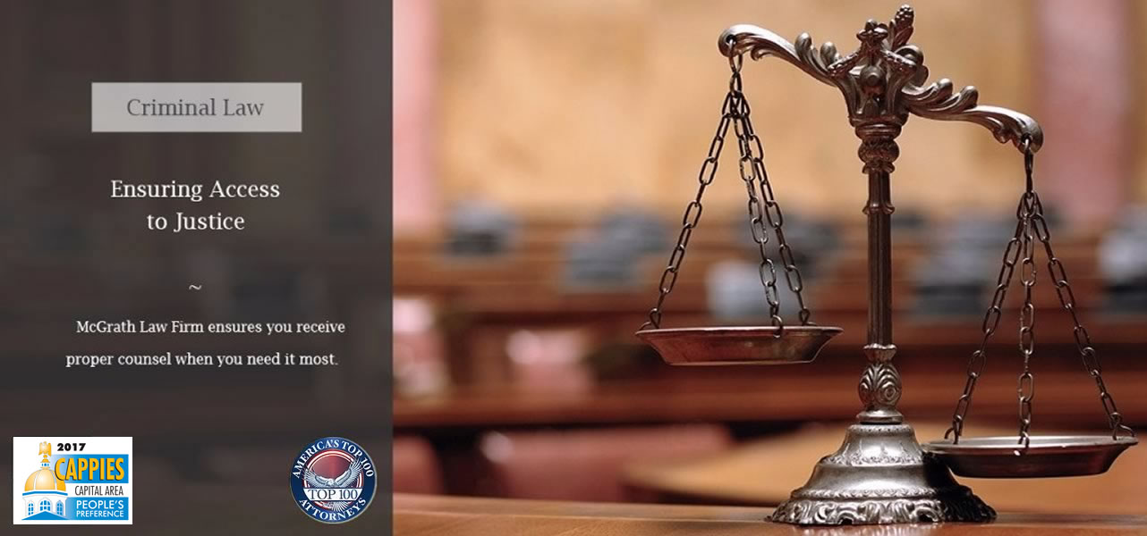 criminal-law-nh